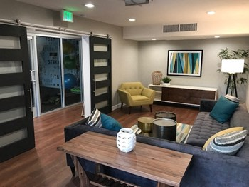 14320 Addison Street 1-2 Beds Apartment for Rent Photo Gallery 1