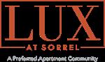 Jacksonville Property Logo 22