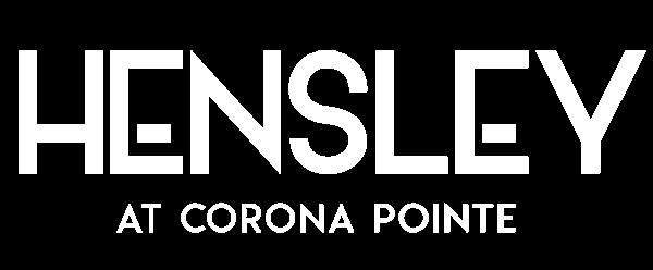 Corona Property Logo 114