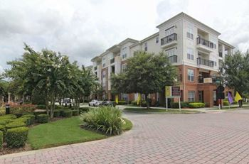 1401 Blumberg Blvd 1-3 Beds Apartment for Rent Photo Gallery 1