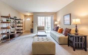 21901 Stratford Place Blvd. 1-3 Beds Apartment for Rent Photo Gallery 1