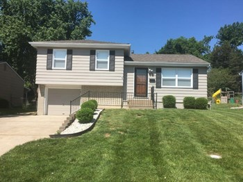 5008 N Manchester Ave 3 Beds House for Rent Photo Gallery 1