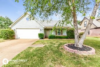 4494 Shadow Ridge Dr 3 Beds House for Rent Photo Gallery 1