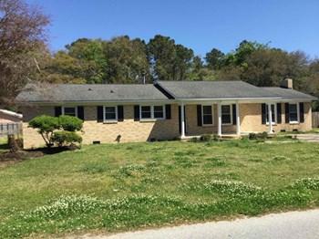 628 Schooner Road 4 Beds House for Rent Photo Gallery 1