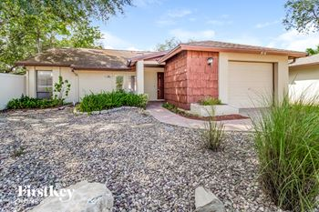 916 Cypresswood Court 3 Beds House for Rent Photo Gallery 1