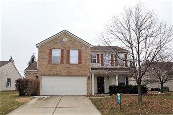 10149 Apple Blossom Circle 3 Beds House for Rent Photo Gallery 1