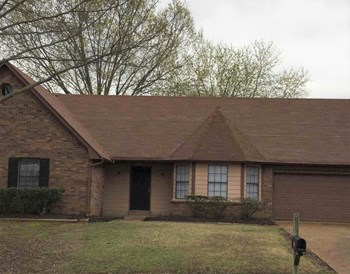 1046 Dove Hollow Drive 3 Beds House for Rent Photo Gallery 1