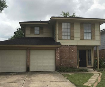 10815 Sageriver Dr 3 Beds House for Rent Photo Gallery 1