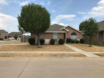 1101 New Meadow Drive 3 Beds House for Rent Photo Gallery 1