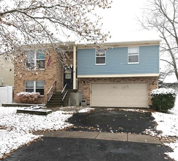 1112 Buttonwood Dr 4 Beds House for Rent Photo Gallery 1