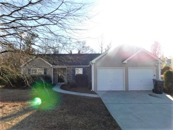 1193 Liriope Lane 3 Beds House for Rent Photo Gallery 1