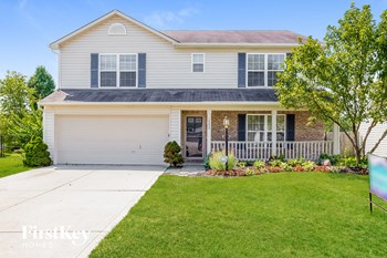 12235 Outside Trail Court 3 Beds House for Rent Photo Gallery 1