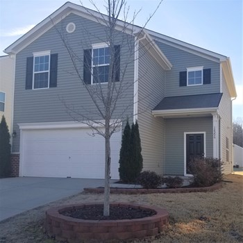 12306 Downy Birch Road 3 Beds House for Rent Photo Gallery 1