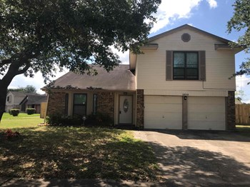 1239 Beechbend Drive 3 Beds House for Rent Photo Gallery 1