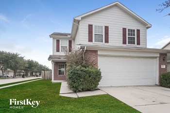 13334 Belvedere Park Ct 4 Beds House for Rent Photo Gallery 1