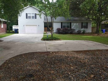 1440 Orange Grove Road 3 Beds House for Rent Photo Gallery 1