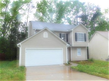 1499 Isleworth Circle 3 Beds House for Rent Photo Gallery 1