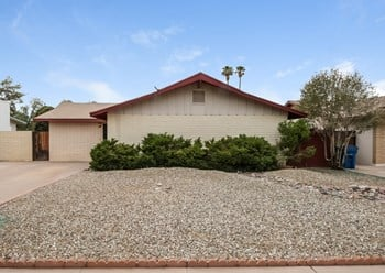 1619 E Campus Drive 5 Beds House for Rent Photo Gallery 1