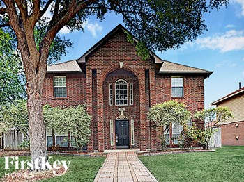 1716 Trinity Hill 4 Beds House for Rent Photo Gallery 1