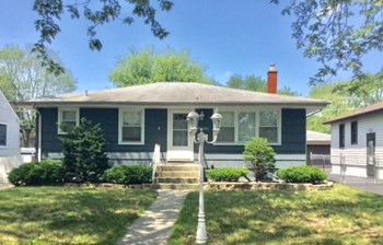 18034 Lorenz Ave 4 Beds House for Rent Photo Gallery 1
