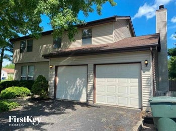 1894 Southwold Drive 4 Beds House for Rent Photo Gallery 1