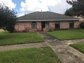 2005 Tulsa St 3 Beds House for Rent Photo Gallery 1