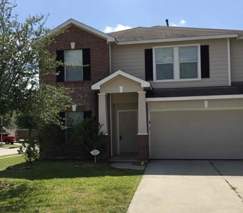 20303 Friesian Trail 4 Beds House for Rent Photo Gallery 1