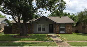 2030 Glencrest Lane 3 Beds House for Rent Photo Gallery 1