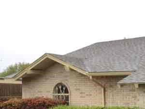 2033 Old Mill Run 4 Beds House for Rent Photo Gallery 1