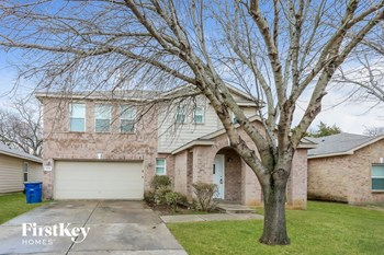 3010 Dusty Oak Dr 3 Beds House for Rent Photo Gallery 1