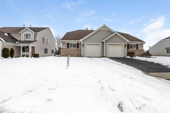 3023 Impressions Drive 2 Beds House for Rent Photo Gallery 1