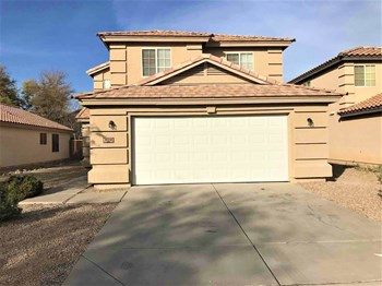 31351 N Blackfoot Dr 4 Beds House for Rent Photo Gallery 1