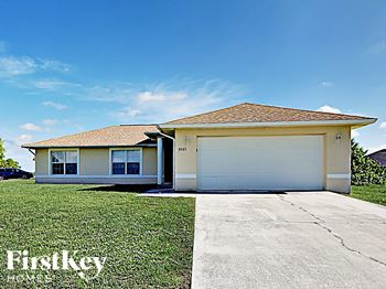 3923 E Gator Circle 4 Beds House for Rent Photo Gallery 1