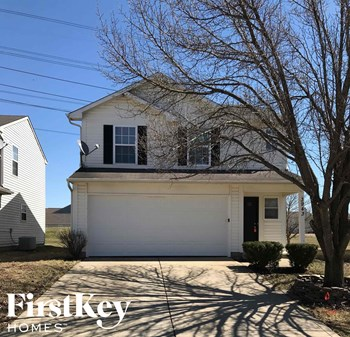 3943 Narrowleaf Court 3 Beds House for Rent Photo Gallery 1
