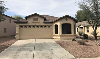 4182 E Tanzanite Ln 3 Beds House for Rent Photo Gallery 1