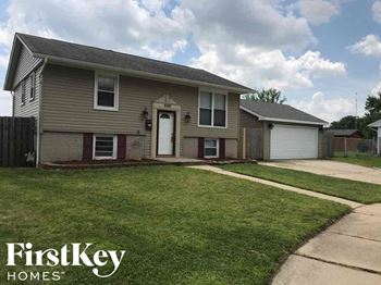 4415 S Churchill Dr 4 Beds House for Rent Photo Gallery 1