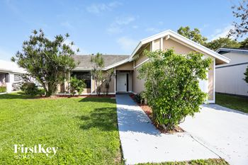 4582 Brook Dr 2 Beds House for Rent Photo Gallery 1