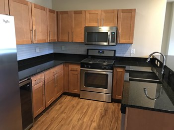174-196 S. 2nd Street & 130-138 W. Pittsburgh Ave 1-3 Beds Apartment for Rent Photo Gallery 1