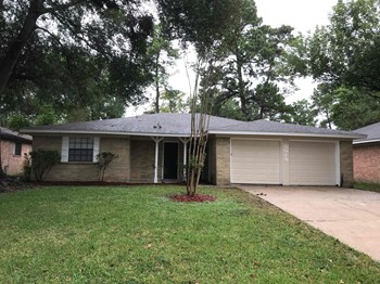 5019 Monteith Drive 3 Beds House for Rent Photo Gallery 1