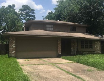 5023 Glendower Dr 3 Beds House for Rent Photo Gallery 1