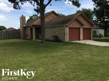 5406 Carousel Circle 3 Beds House for Rent Photo Gallery 1
