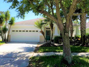 6039 Gannetdale Dr 4 Beds House for Rent Photo Gallery 1