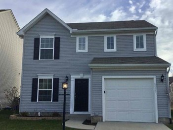 6055 Marsh Circle 3 Beds House for Rent Photo Gallery 1