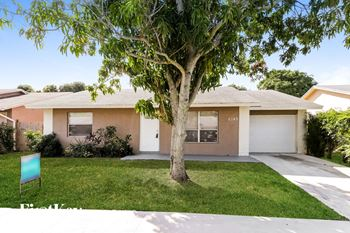6149 Wauconda Way E 4 Beds House for Rent Photo Gallery 1