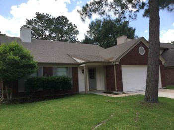 7506 Marble Glen Lane 3 Beds House for Rent Photo Gallery 1