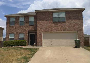 8123 Colwick Lane 4 Beds House for Rent Photo Gallery 1