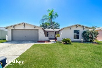 9825 Sandstone Lane 3 Beds House for Rent Photo Gallery 1