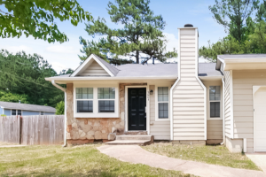 5604 Mallard Trail 3 Beds House for Rent Photo Gallery 1