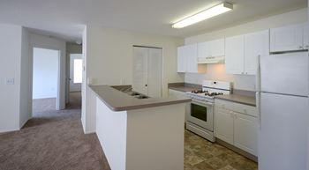 Orlando Apartments under $900