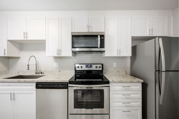 410 South Indian Hill Blvd 2-4 Beds Apartment for Rent Photo Gallery 1